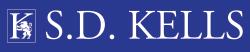 Sponsor-SDKells