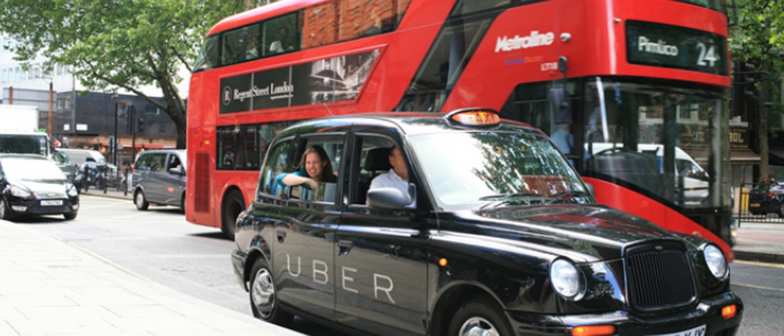 rural taxi